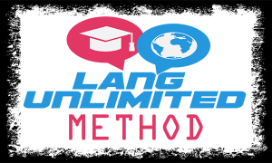 unlimited russian lessons and tutoring