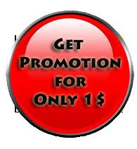 promotion-buttonfinal